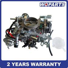 Carburetor Carb Fit for Toyota 2E Tercel 1990-1994 Corolla 1995-2001