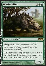 Witchstalker // NM // Magic 2014 // engl. // Magic the Gathering