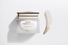 Dior Prestige Le Grand Masque Regenerating Oxygenating MASK 1.7 OZ  / 50 ML