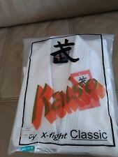 KIMONO JUDO ENFANT - KAISO - NEUF