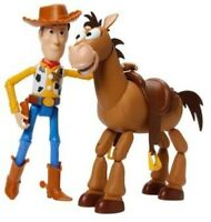 Mattel - Toy Story 4 Figure 2-Pack (Disney/Pixar) [New Toy] Toy