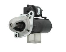 VW t3 AVVIATORE ricambio per Bosch 0001110009 0001110010 00001317011 00001317012