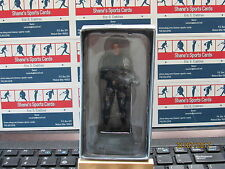 Marvel Eaglemoss #63 Cable Figure Only Mint