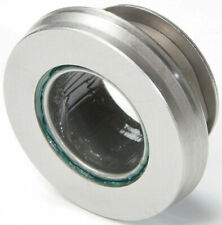 Bower Bearing 614018 Clutch Throwout Bearing