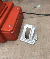 Eco air Meter Orifice Plug