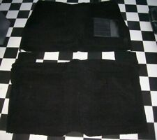 Carpet in classic loop to suit XT - XW - XY GT Concours loop