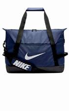 Nike Academy Gym Sports Football Bag With Postage
