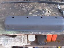 Studebaker V8 4 hole Valve Cover