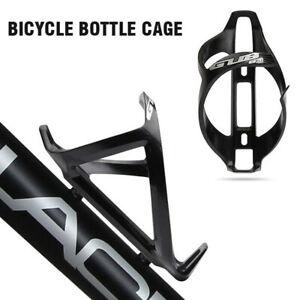 Drink Bottle Holder Water Cup Rack Bottle Cage Bicycle Bottle Holder