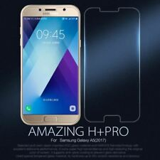 For Samsung Galaxy A5 2017 Tempered Glass Nillkin Amazing H+Pro Anti-Explosion S