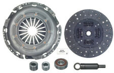 Clutch Kit Perfection Clutch MU70169-1