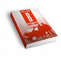 Manual Permiso B Prepárate el Teórico del Carné de Coche Libro ValmoniSport AEOL