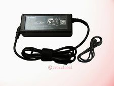 AC Adapter For Aastra SIP Phone 53i 55i 57i CT 6731i 6753i Charger Power Supply