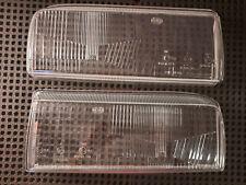 Corrado Scheinwerfer Glas 535941115 / 535941116 Blinker Nebelscheinwerfer
