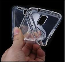 Clear Crystal Soft TPU Silicone Case Cover Skin for Samsung Galaxy NOTE 3 N9000