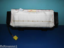 13 Chevrolet Express van 1/2 ton GMC Savana 1/2 ton air bag OEM R CC373 22793584
