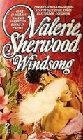 Complete Set Series - Lot of 3 Song Trilogy - Valerie Sherwood (Romance)