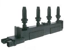VALEO Ignition Coil For Citroen Xsara (N0) 2.0 16V (2000-2005)