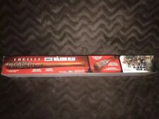 The Walking Dead AMC Mcfarlane Lucille Bat Prop Replica Cosplay Negan NEW