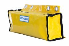 Commercial Diving: Tool Bag Type B