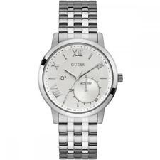 Guess reloj inteligente hombre IQ Hybrid C2004g3 relojes -11
