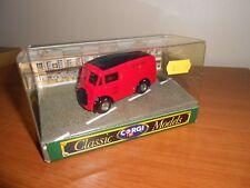 "CORGI D983/2 Morris J Van""Royal Mail"""