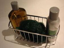 Organizador / estantería de duchas