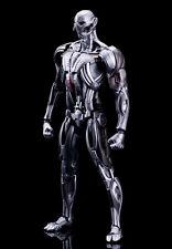JAPAN Rare S.H.Figuarts MARVEL Avengers Age of Ultron ULTRON PRIME Action Figure