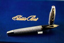Sheaffer Special LE CP4 - Washington & Richmond Matching Number Set