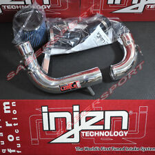 Injen SP Series Polish Cold Air Intake for 2009-2013 Toyota Corolla 1.8L