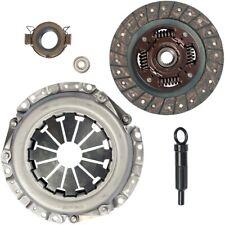 Clutch Kit-6 Speed Trans AMS Automotive 16-096