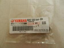 BAGUE YAMAHA 5MV-22184-00