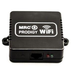 MRC - Prodigy WiFi Module - HO  - 0001530