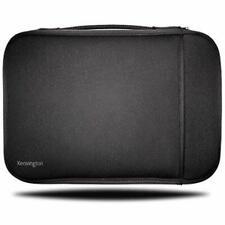 Kensington Sleeves 11.6 Inch Tablet or Chromebook Case (K62609WW)