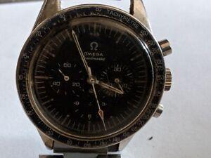 Omega Speedmaster Cal 321 Ref 105.003-64
