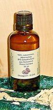 Zirbenöl BIO 50 ml, 100% naturreines ätherisches Öl in BIO-Qualität, Zirbe