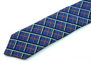 NEW Robert Talbott Estate Wool tie -$195 Retail* NWT