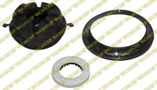 Front Strut Mount Kit Saturn Ion 2003 to 2006 # 905948