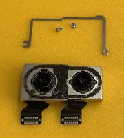 iPhone X Back Rear Main Camera Original Apple Replacement (OEM)