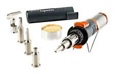 Portasol Super Pro 125 Cordless Gas Soldering Iron Kit