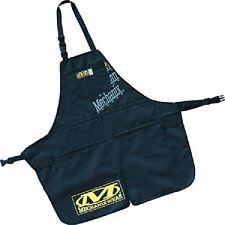Mechanix Wear Race Tech  Work Mechanic Apron, Shop, Garage