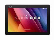 """ASUS 10.1"""" ZenPad 10 Z300M 16GB WiFi Tablet - Dark Gray (Z300M)"""