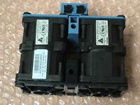HP Proliant DL360 G6 G7 Server Hot-Plug Cooling Fan 489848-001, 532149-001