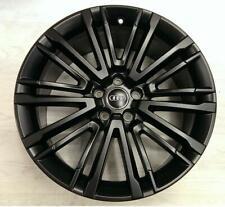 "Original Audi A4 8W  Felgen Satz  19""  8W0601025BE   19% MwST"