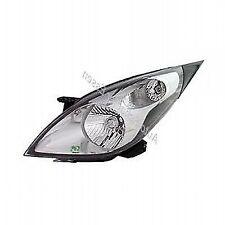 Chevrolet Spark ab 2013 bis 2015 Scheinwerfer links Lampe Frontscheinwerfer