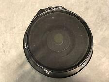 """Alesis 10"""" Mesh Trigger Drum Single Trigger pad"""
