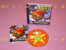 PS1 _ Kula World _ Erstausgabe Sehr guter Zustand _ Mehr Spiele im SHOP