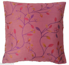 """Bedroom Country 18x18"""" Size Decorative Cushions & Pillows"""