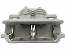 Raybestos 56TX34B Front Right Brake Caliper Fits 2003-2004 Ford Mustang