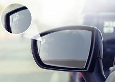 BSM Blind Spot Monitor Sensor Car Safety Detect System Universal Warranty